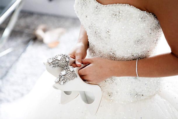 2020 рік для весілля: буде вдалим чи ні