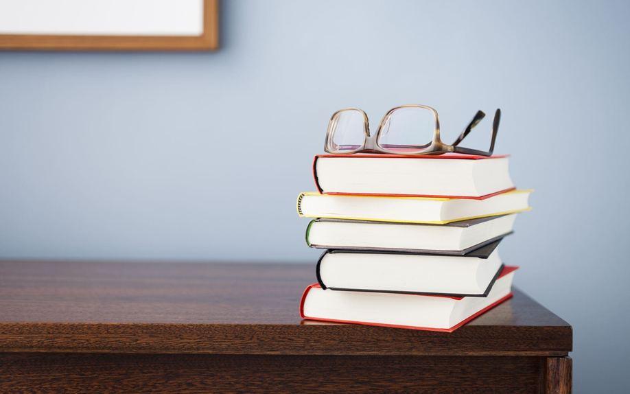 Предмети та дисципліни в 9 класі при проведенні ДПА-2020