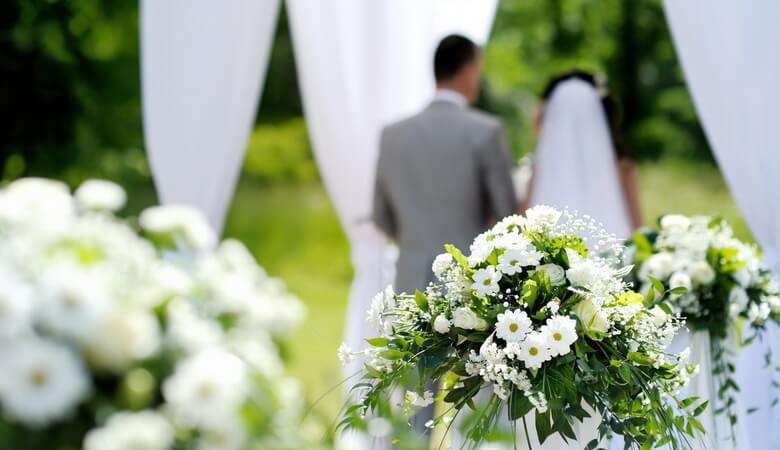 Красиві дати для весілля в 2020 році