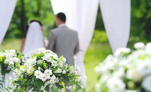 Чи можна одружуватися або виходити заміж в 2020 році
