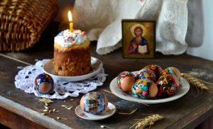 Церковний календар 2020 по місяцях