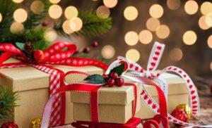 Що подарувати на Новий рік 2020: ідеї сюрпризів на рік Щура