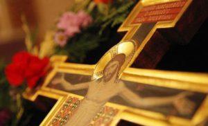 Пости в 2020 році: католицькі та православні