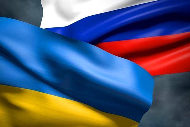 Як зростають заробітні плати в Росії та Україні в 2018-2020 році