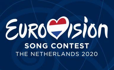Євробачення в 2020 році: коли буде, де пройде