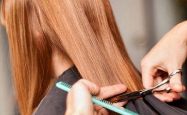 Місячний календар стрижки волосся на 2020 рік