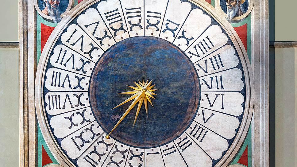 Виникнення юліанського календарю