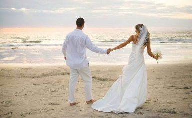 Чи можна одружуватися в високосний 2020 рік: поради астрологів