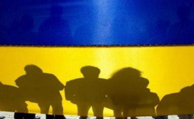 Про перепис населення в Україні в 2020 році: реальна чисельність