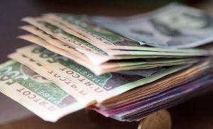 Про зарплати вчителів в 2020 році: чи буде підвищення