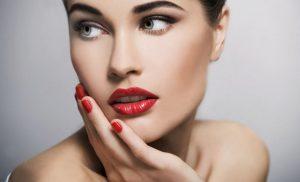Модний макіяж 2020: тренди, модні тенденції з фото