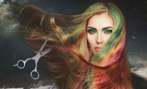 Місячний календар стрижки волосся на січень 2020 року