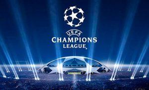 Хто виграє Лігу чемпіонів 2019-2020: головні фаворити на перемогу