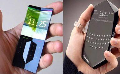 Кращі новинки телефонів 2020 року: ТОП-10 смартфонів