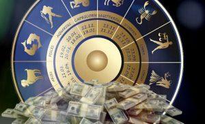 Фінансовий гороскоп на 2022 рік за знаками зодіаку і за роком народження: успіх, багатство, гроші