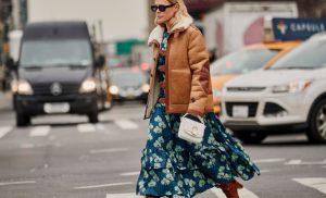 Мода на зиму 2021-2022: найстильніші новинки