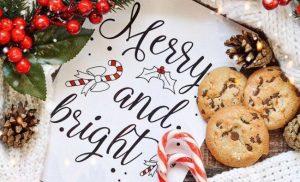Музичні листівки на Різдво Христове 2022