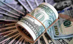 Сприятливі дні для фінансових операцій в квітні 2021