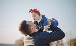 День батька в 2022 році в Україні