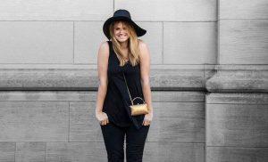Мода для жінок за 40 років у 2022 році на осінь-зиму