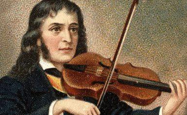 Ювілеї композиторів у 2022 році
