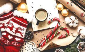 Новорічні подарунки своїми руками: ідеї сувенірів на Новий рік 2022