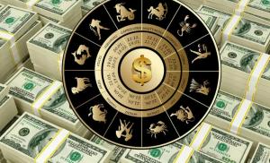 Фінансовий гороскоп на травень 2021 року за знаками зодіаку