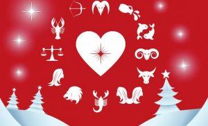 Любовний гороскоп для всіх знаків на травень 2021 року