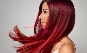 Фарбування волосся за місячним календарем в травні 2021 року