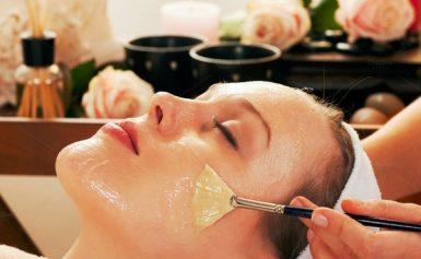 Сприятливі дні для косметичних процедур в травні 2021 року