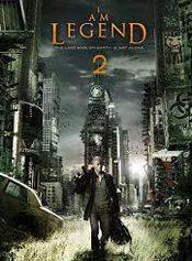Фільми 2022 року: список