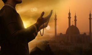 Мусульманський календар на 2022 рік