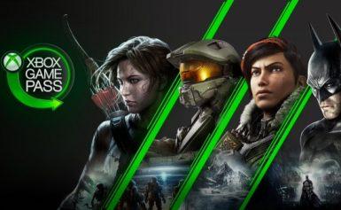 Найкращі ігри 2022 року на PC