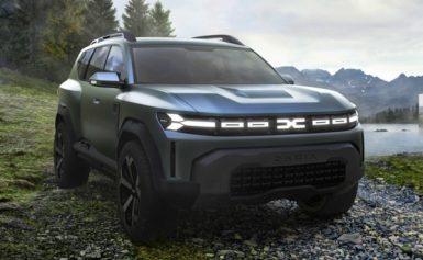 Нові моделі АвтоВАЗу 2021-2022